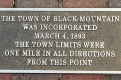 BlackMountain-19