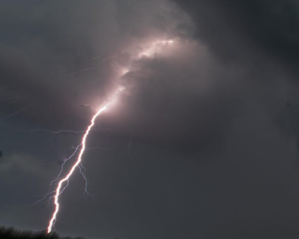 LightningSunset-3-1024x819.jpg
