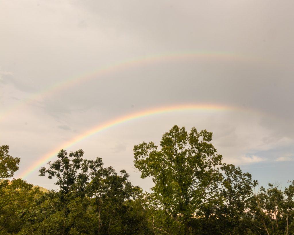 Rainbow-08302018-3-1024x819.jpg